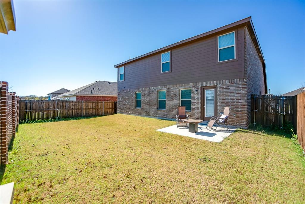 912 Mercury Drive, Princeton, Texas 75407 - acquisto real estate best frisco real estate broker in texas for high net worth buyers