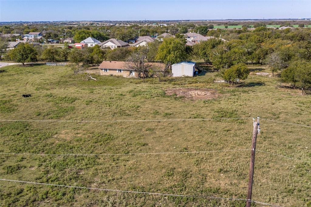 609 Seventh Street, Gunter, Texas 75058 - acquisto real estate best luxury buyers agent in texas shana acquisto inheritance realtor