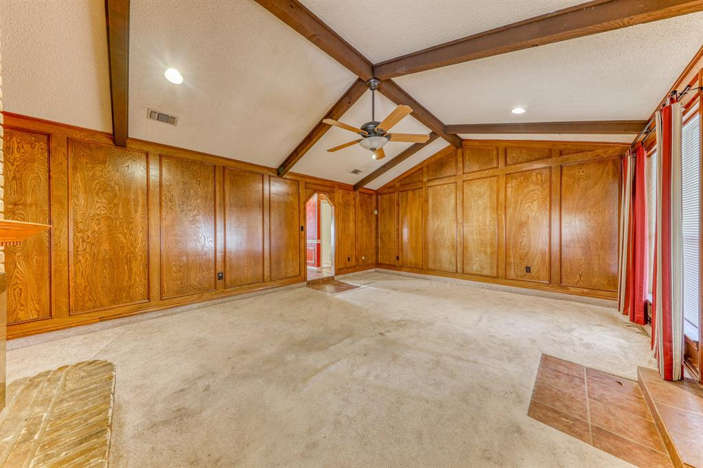 4000 Toledo Avenue, Fort Worth, Texas 76133 - acquisto real estate best photos for luxury listings amy gasperini quick sale real estate