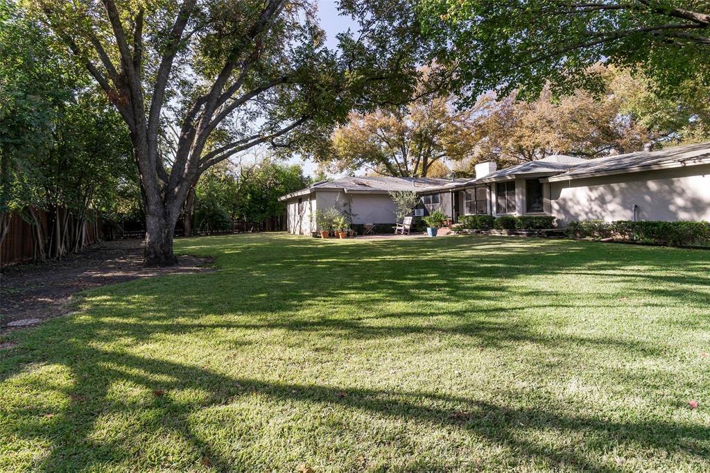 4206 Woodfin Drive, Dallas, Texas 75220 - acquisto real estate best luxury buyers agent in texas shana acquisto inheritance realtor