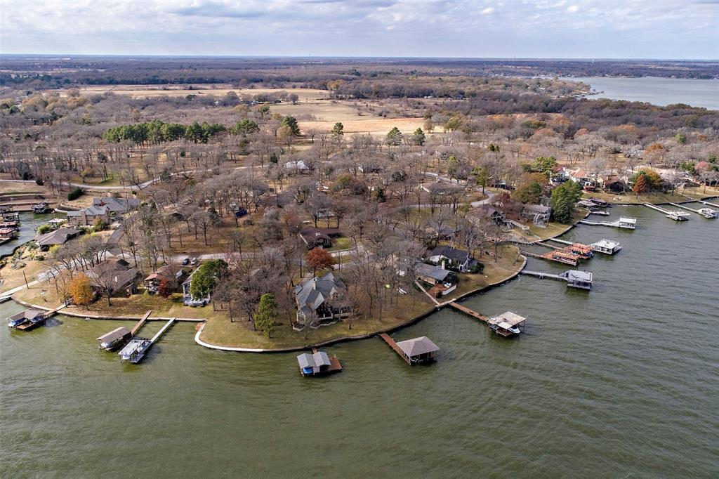 353 Winding Shore Drive, Tool, Texas 75143 - acquisto real estate best plano real estate agent mike shepherd