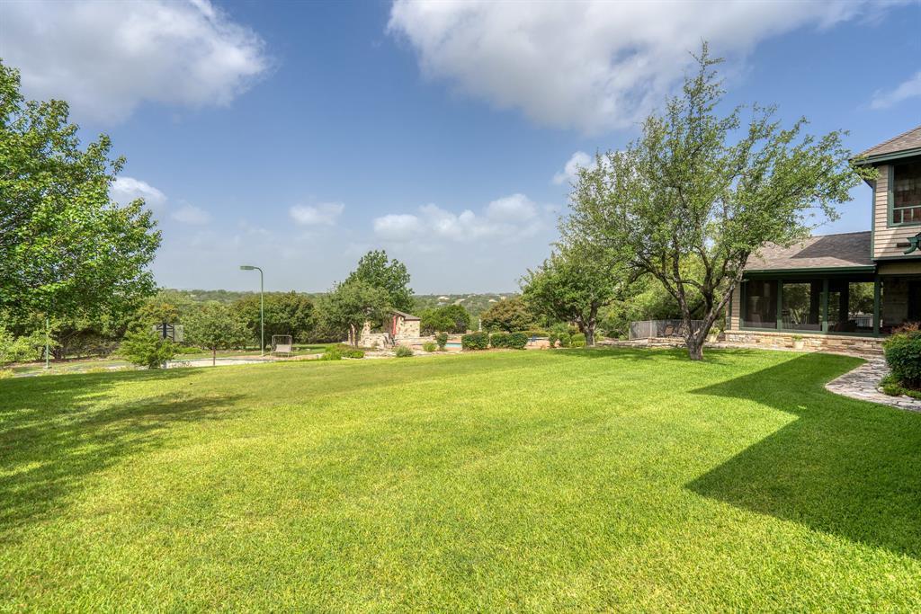1821 County Road 2021 Glen Rose, Texas 76043 - acquisto real estate best negotiating realtor linda miller declutter realtor