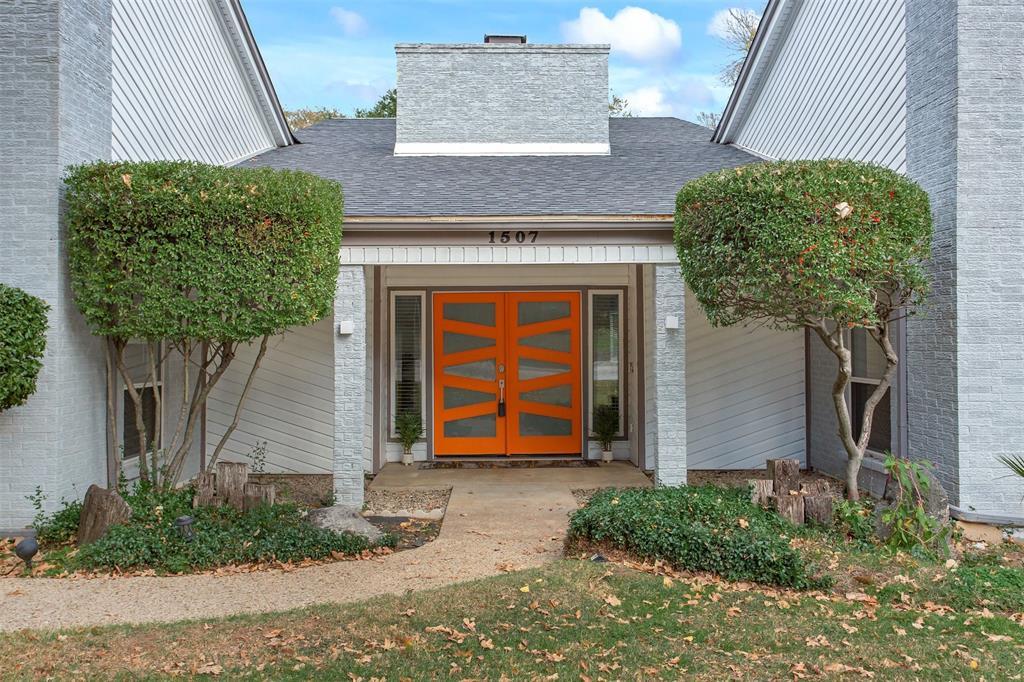 1507 Fielder Road, Arlington, Texas 76012 - Acquisto Real Estate best plano realtor mike Shepherd home owners association expert