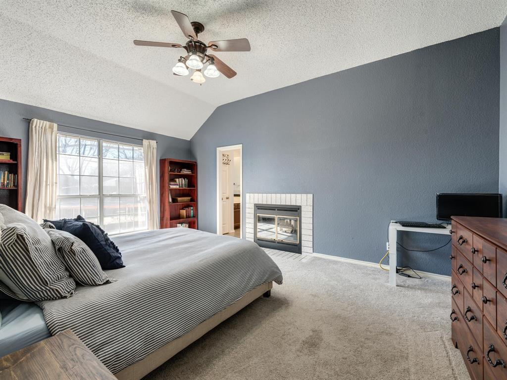 2813 Salado Trail, Fort Worth, Texas 76118 - acquisto real estate best designer and realtor hannah ewing kind realtor