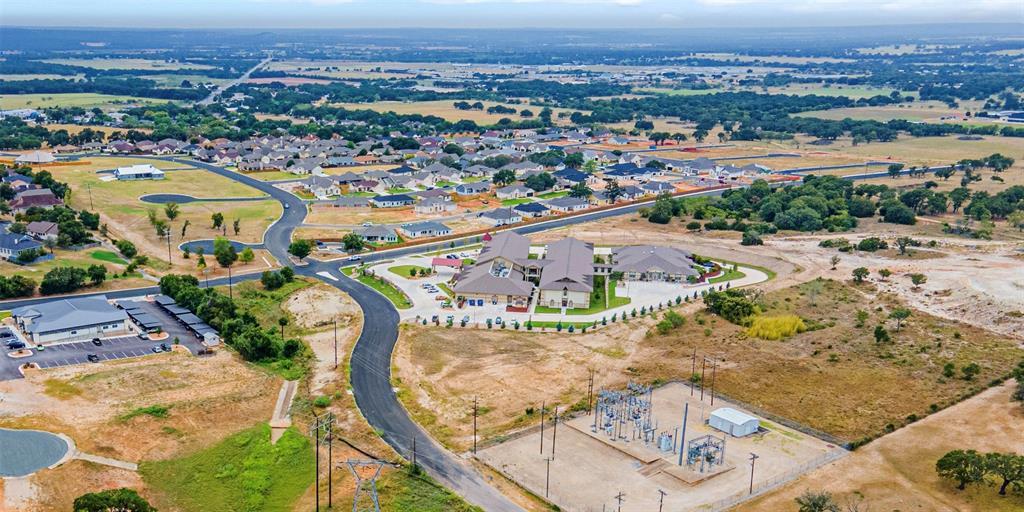718 Windcrest  Street, Fredericksburg, Texas 78624 - acquisto real estate best luxury buyers agent in texas shana acquisto inheritance realtor