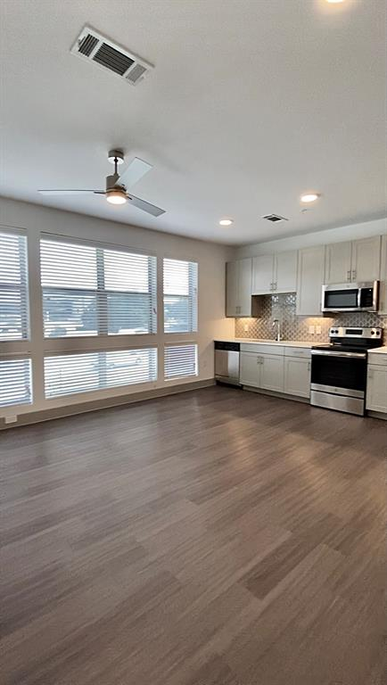 4049 McEwen Road, Farmers Branch, Texas 75244 - acquisto real estate best prosper realtor susan cancemi windfarms realtor