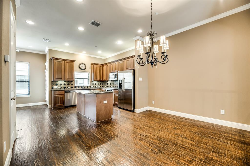 5773 Lois Plano, Texas 75024 - acquisto real estate best celina realtor logan lawrence best dressed realtor
