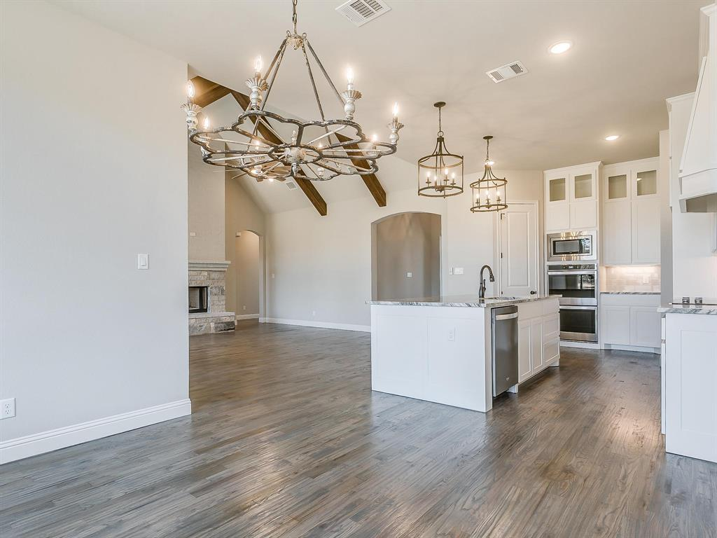 235 Harvard Lane, Springtown, Texas 76082 - Acquisto Real Estate best plano realtor mike Shepherd home owners association expert