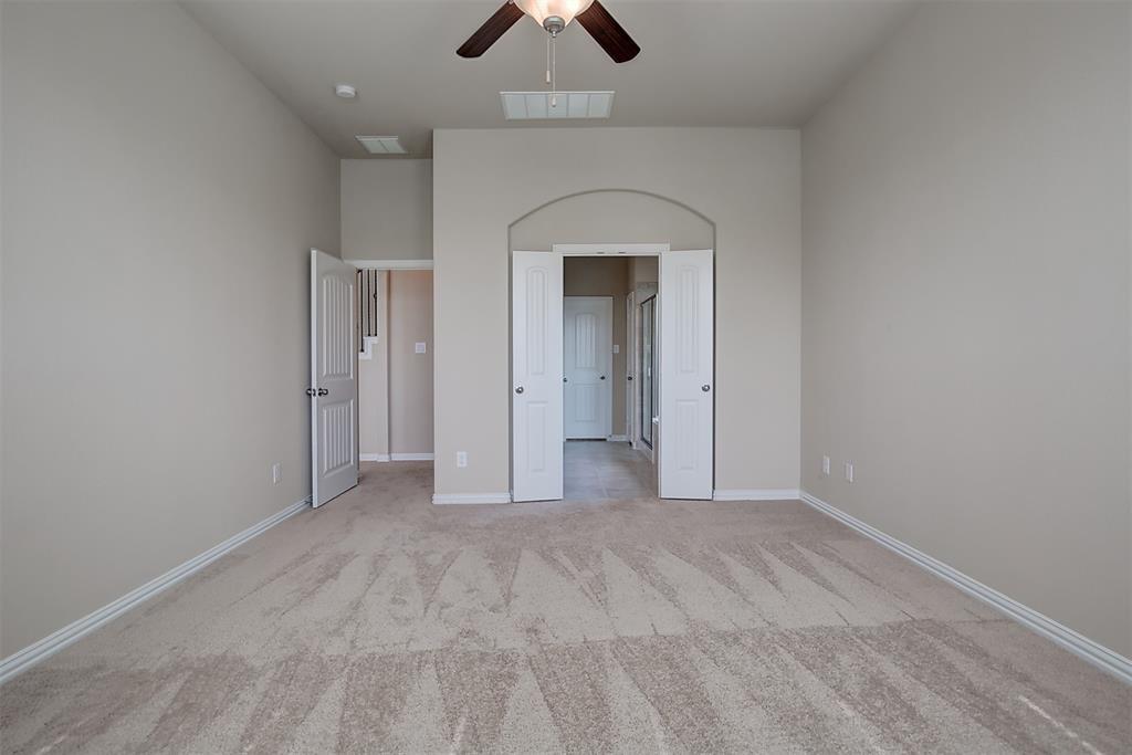 205 Churchill Drive, Fate, Texas 75189 - acquisto real estate best realtor foreclosure real estate mike shepeherd walnut grove realtor