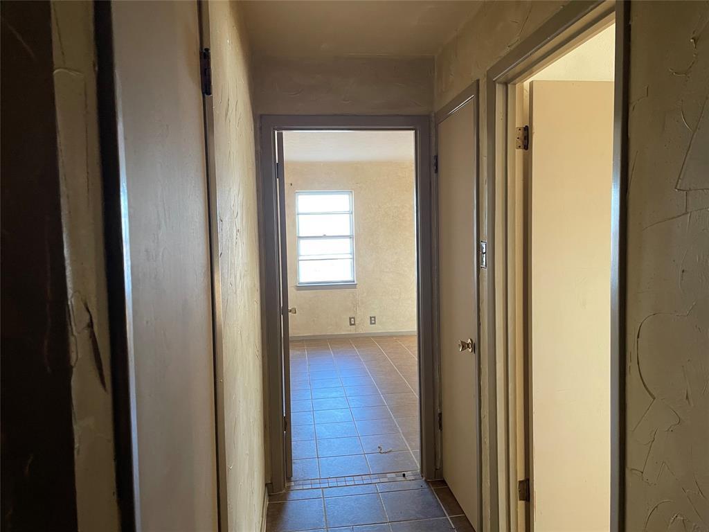 3460 Fm 1385 Aubrey, Texas 76227 - acquisto real estate best highland park realtor amy gasperini fast real estate service