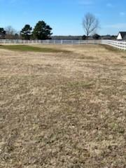 16364 Stallion Shores Court, Lindale, Texas 75771 - acquisto real estate best listing listing agent in texas shana acquisto rich person realtor
