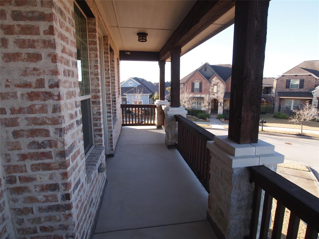 4000 Lemon Grass Way, Arlington, Texas 76005 - acquisto real estate best listing photos hannah ewing mckinney real estate expert