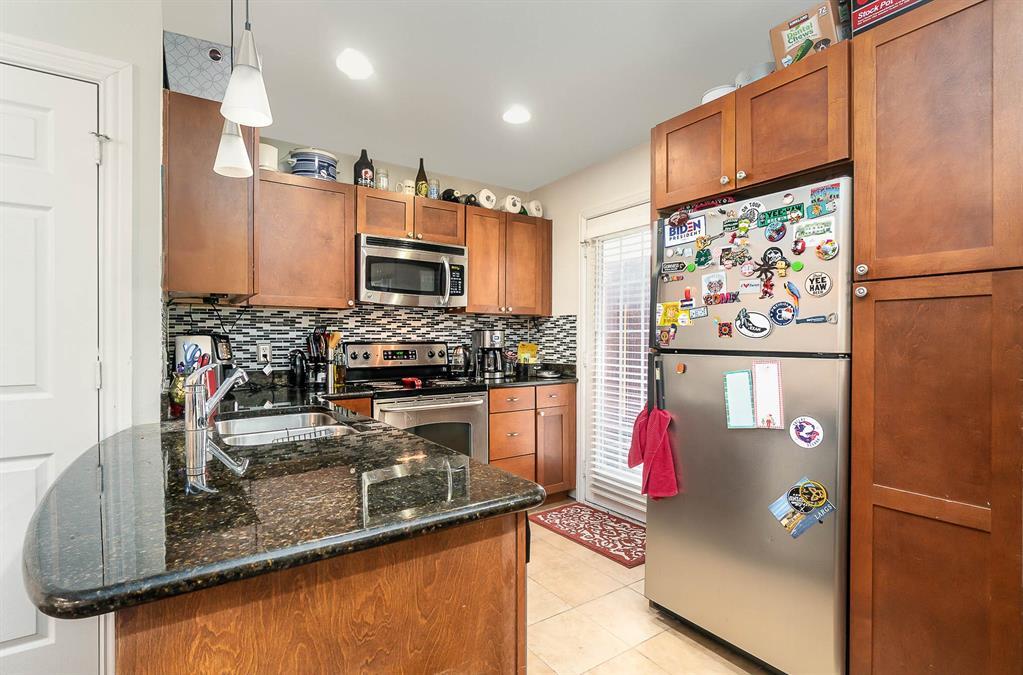 4702 Bradford Drive, Dallas, Texas 75219 - acquisto real estate best highland park realtor amy gasperini fast real estate service