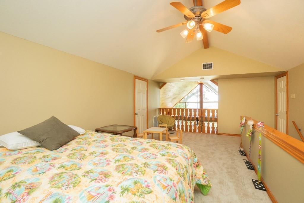 960 Mark Circle Scroggins, Texas 75480 - acquisto real estate smartest realtor in america shana acquisto