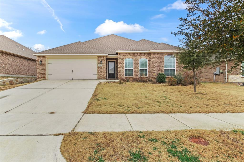 2425 Summer Trail Drive, Denton, Texas 76209 - Acquisto Real Estate best plano realtor mike Shepherd home owners association expert