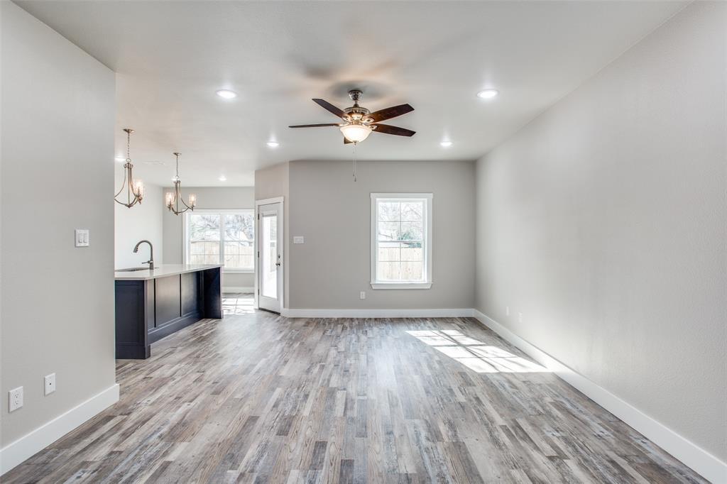 636 River Garden Drive, Fort Worth, Texas 76114 - acquisto real estate best highland park realtor amy gasperini fast real estate service