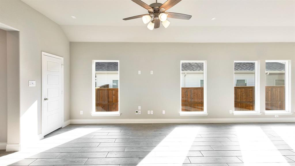 14313 Walsh Avenue, Aledo, Texas 76008 - acquisto real estate best real estate company to work for