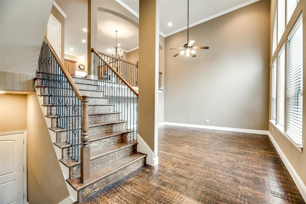 5773 Lois Plano, Texas 75024 - acquisto real estate best the colony realtor linda miller the bridges real estate