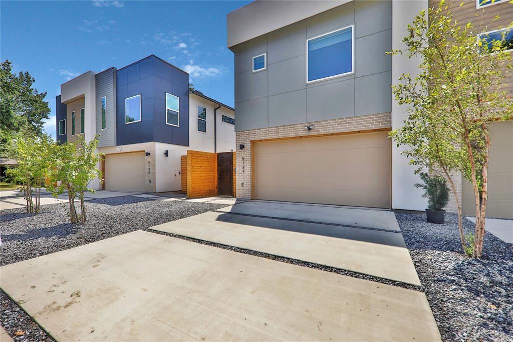 5137 Hall Dallas, Texas 75235 - acquisto real estate best the colony realtor linda miller the bridges real estate