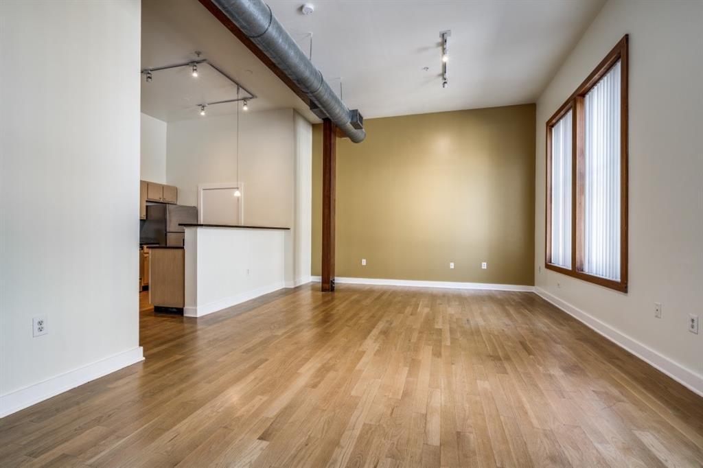 2502 Live Oak Street, Dallas, Texas 75204 - acquisto real estate best listing listing agent in texas shana acquisto rich person realtor