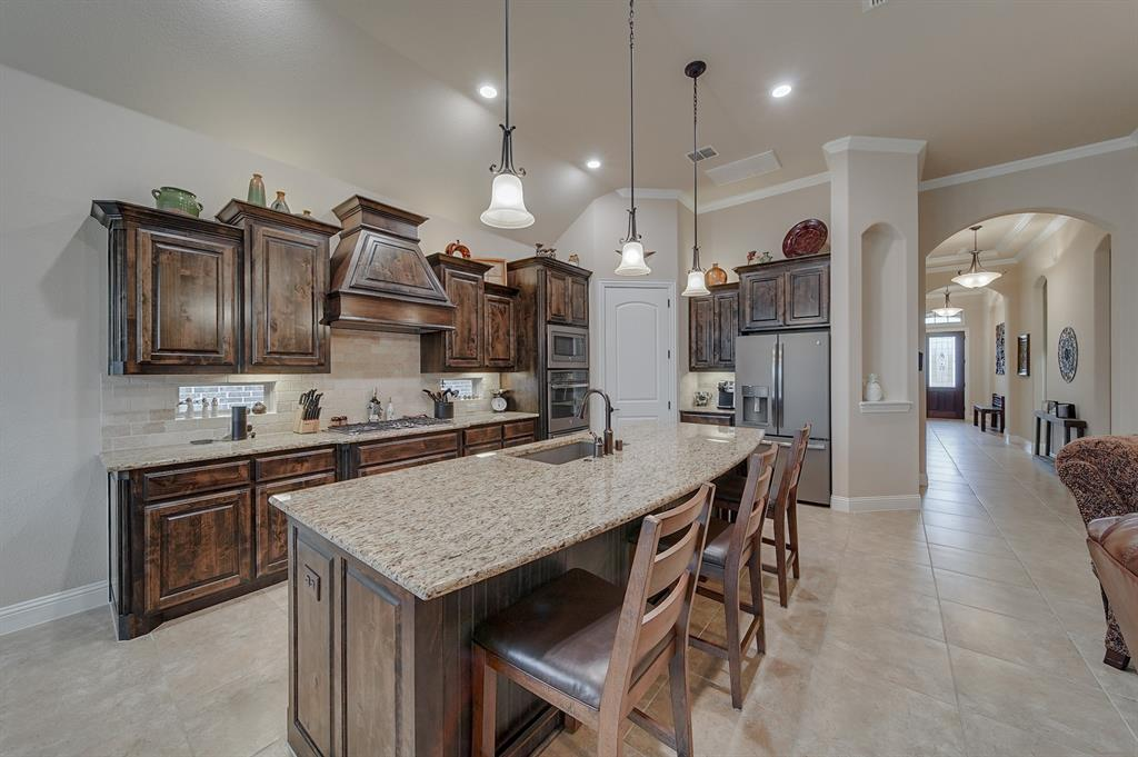 6008 Kenyon Court, Flower Mound, Texas 75028 - acquisto real estate best listing listing agent in texas shana acquisto rich person realtor