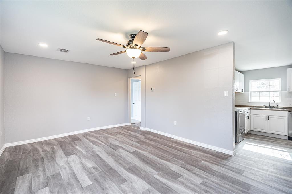 2404 Larry Drive, Dallas, Texas 75228 - acquisto real estate best allen realtor kim miller hunters creek expert