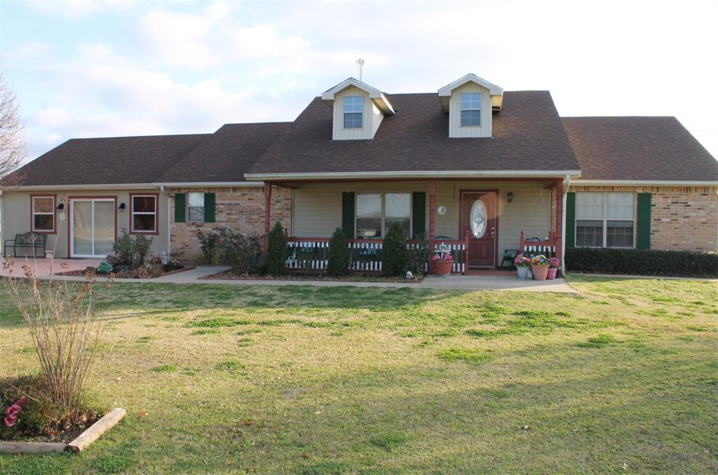 601 Waller Road, Kemp, Texas 75143 - Acquisto Real Estate best plano realtor mike Shepherd home owners association expert