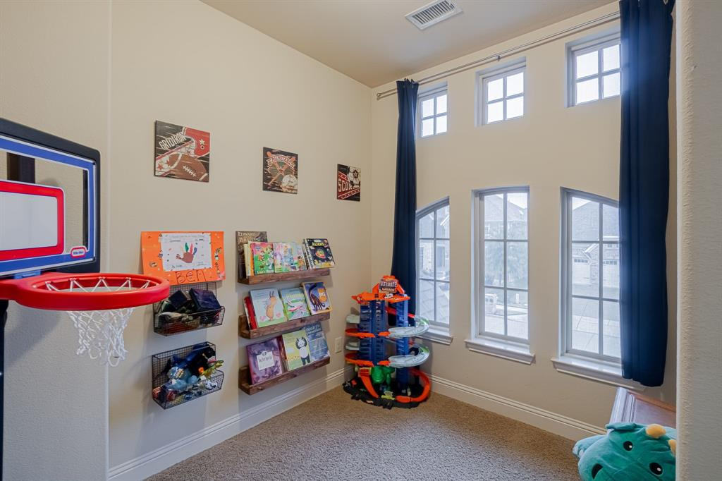 912 Brendan Drive, Little Elm, Texas 75068 - acquisto real estate best realtor dfw jody daley liberty high school realtor