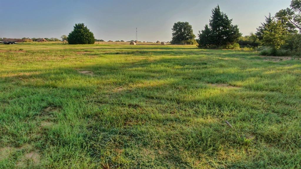980 US Highway 287  Sunset, Texas 76270 - acquisto real estate best luxury buyers agent in texas shana acquisto inheritance realtor