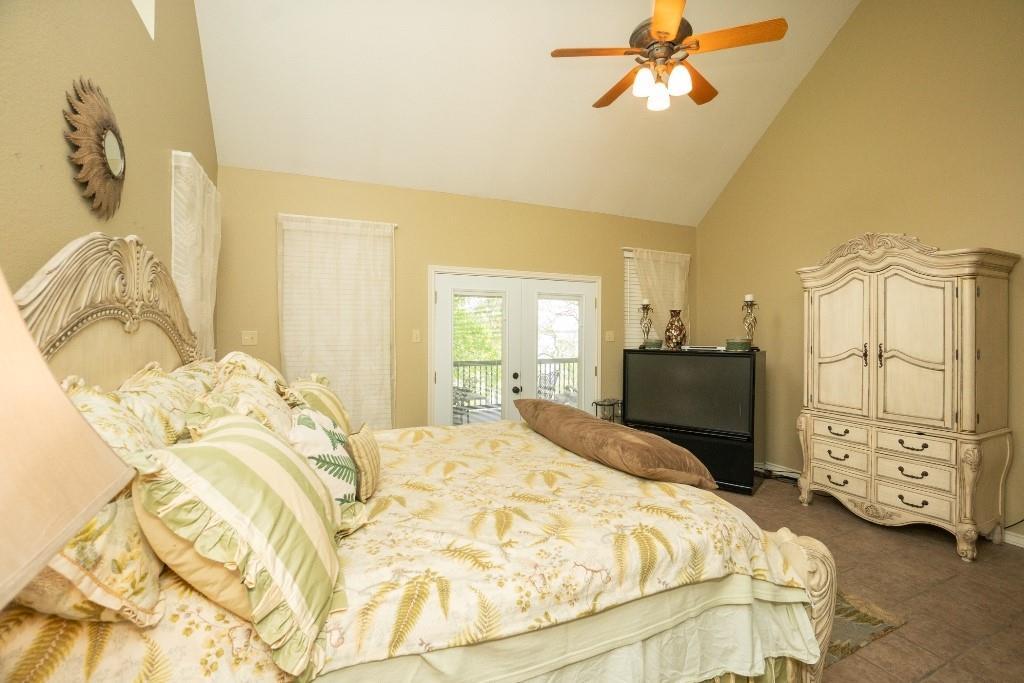 960 Mark Circle Scroggins, Texas 75480 - acquisto real estate best realtor dallas texas linda miller agent for cultural buyers