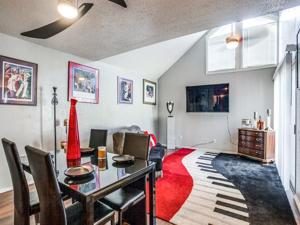 4627 Country Creek Drive, Dallas, Texas 75236 - acquisto real estate best listing listing agent in texas shana acquisto rich person realtor