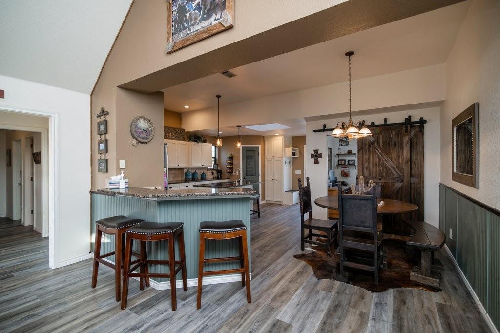 7301 County Road 1205 Rio Vista, Texas 76093 - acquisto real estate best celina realtor logan lawrence best dressed realtor