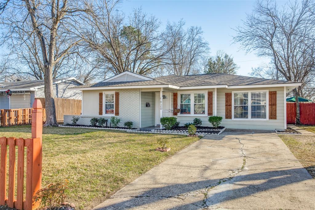1020 Leyenda Drive, Mesquite, Texas 75149 - Acquisto Real Estate best frisco realtor Amy Gasperini 1031 exchange expert