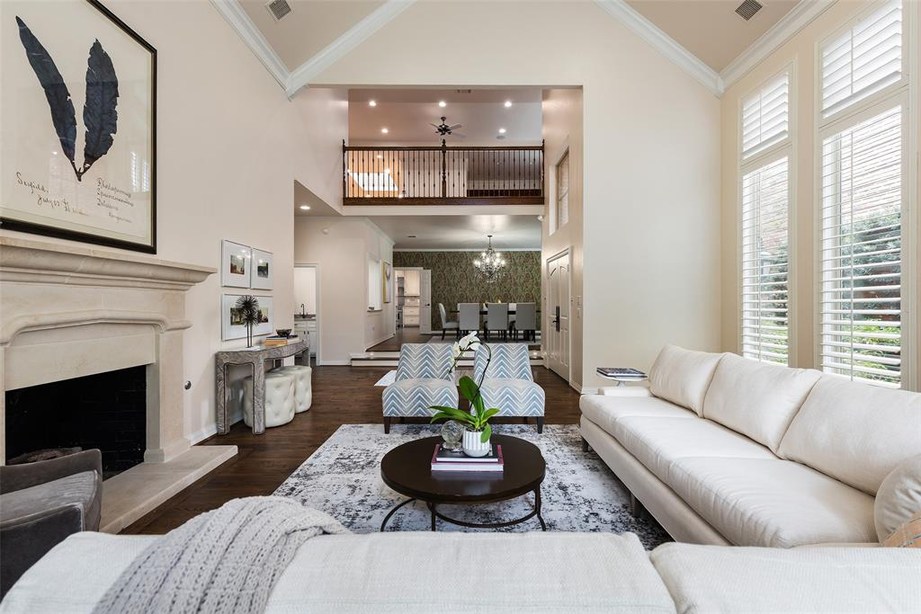 3 Glenshire Court, Dallas, Texas 75225 - acquisto real estate best flower mound realtor jody daley lake highalands agent of the year