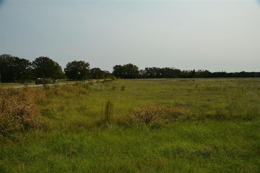 TBD4 Hwy 110 Van, Texas 75790 - acquisto real estate best allen realtor kim miller hunters creek expert