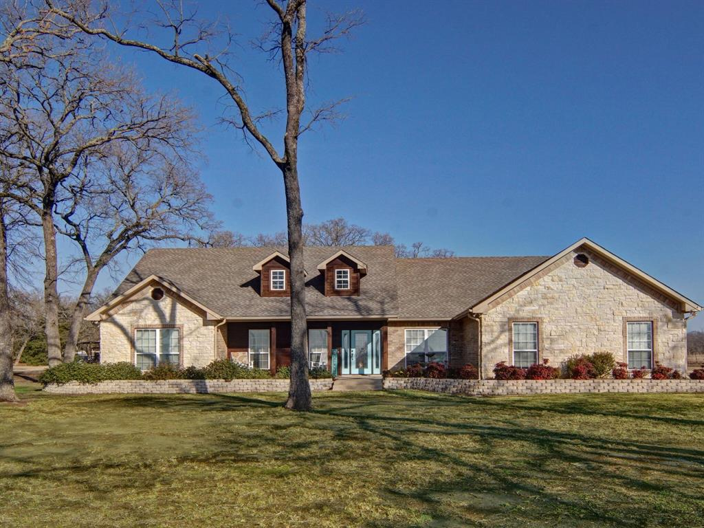 3902 Fm 2324 Emory, Texas 75440 - Acquisto Real Estate best plano realtor mike Shepherd home owners association expert