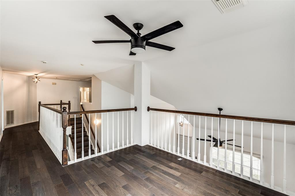 813 Wynnpage Lane, Plano, Texas 75075 - acquisto real estate best designer and realtor hannah ewing kind realtor