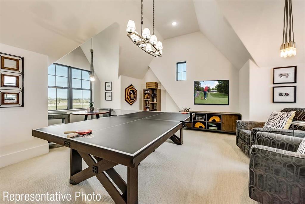 605 Lombardy Lane, McKinney, Texas 75071 - acquisto real estate best luxury buyers agent in texas shana acquisto inheritance realtor