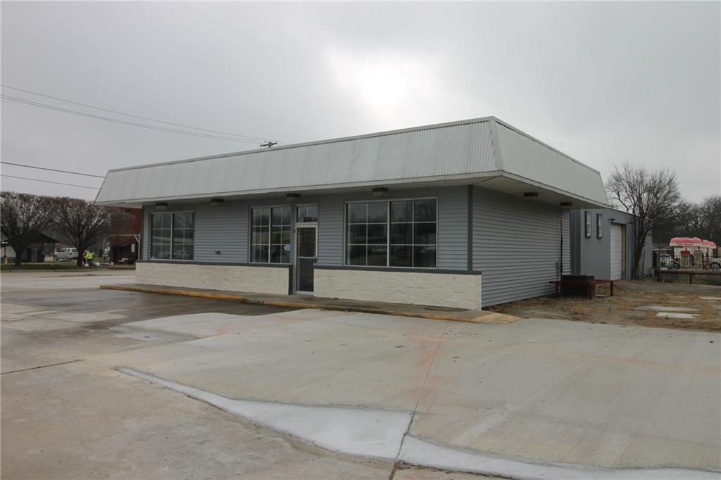 606 Highway 82  Gainesville, Texas 76240 - acquisto real estate best prosper realtor susan cancemi windfarms realtor
