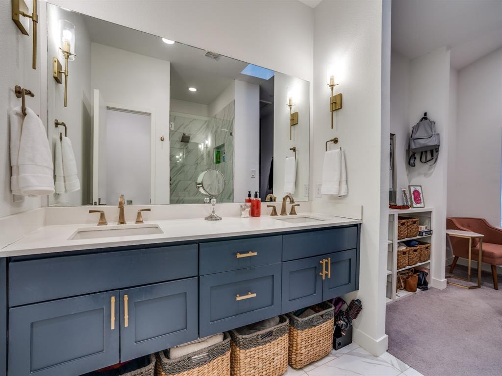 2115 Bennett Avenue, Dallas, Texas 75206 - acquisto real estate best realtor foreclosure real estate mike shepeherd walnut grove realtor