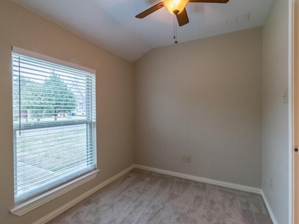 10264 San Lorenzo  Drive, Dallas, Texas 75228 - acquisto real estate best realtor dallas texas linda miller agent for cultural buyers