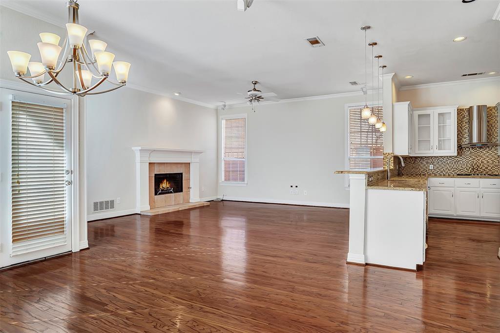 622 Sunningdale Richardson, Texas 75081 - acquisto real estate best allen realtor kim miller hunters creek expert