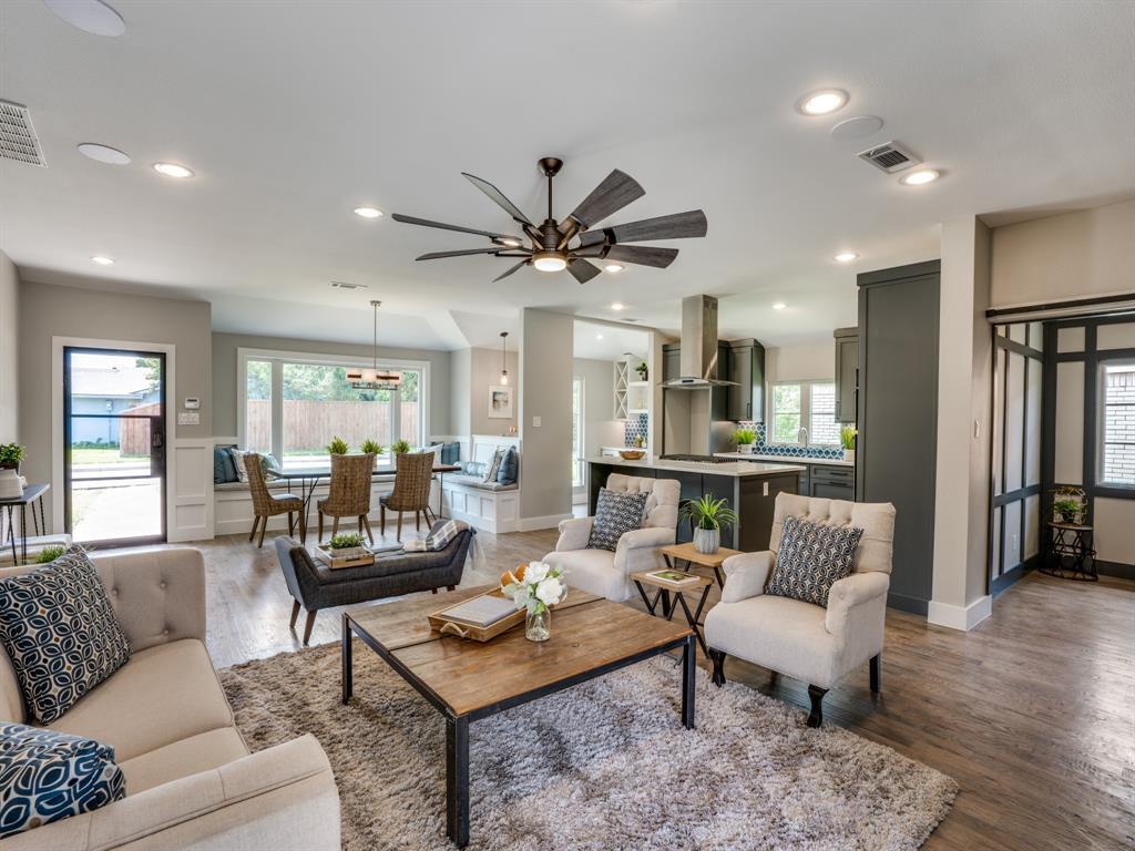 6501 Barnsbury Court, Dallas, Texas 75248 - acquisto real estate best listing listing agent in texas shana acquisto rich person realtor
