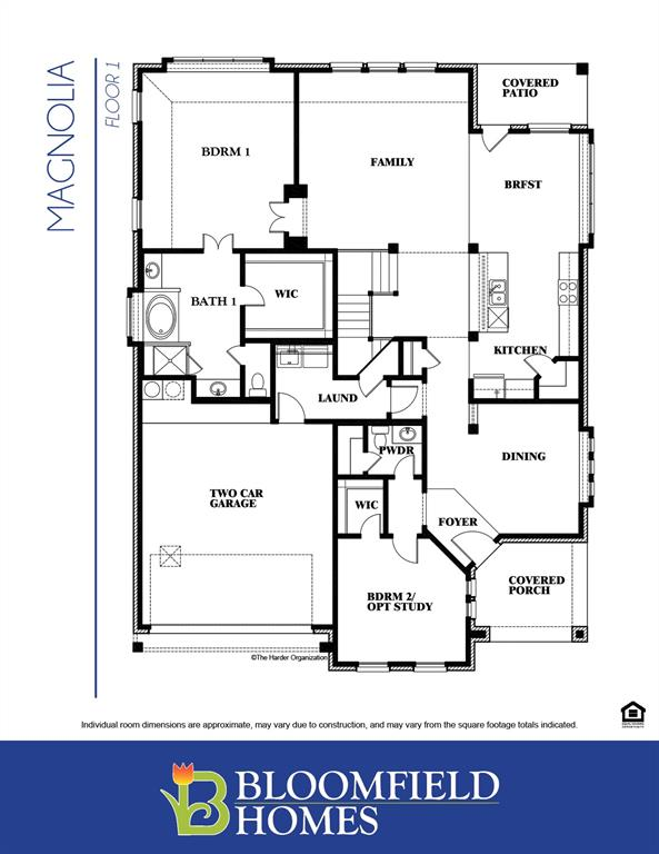 137 Wenham Way, Forney, Texas 75126 - Acquisto Real Estate best mckinney realtor hannah ewing stonebridge ranch expert