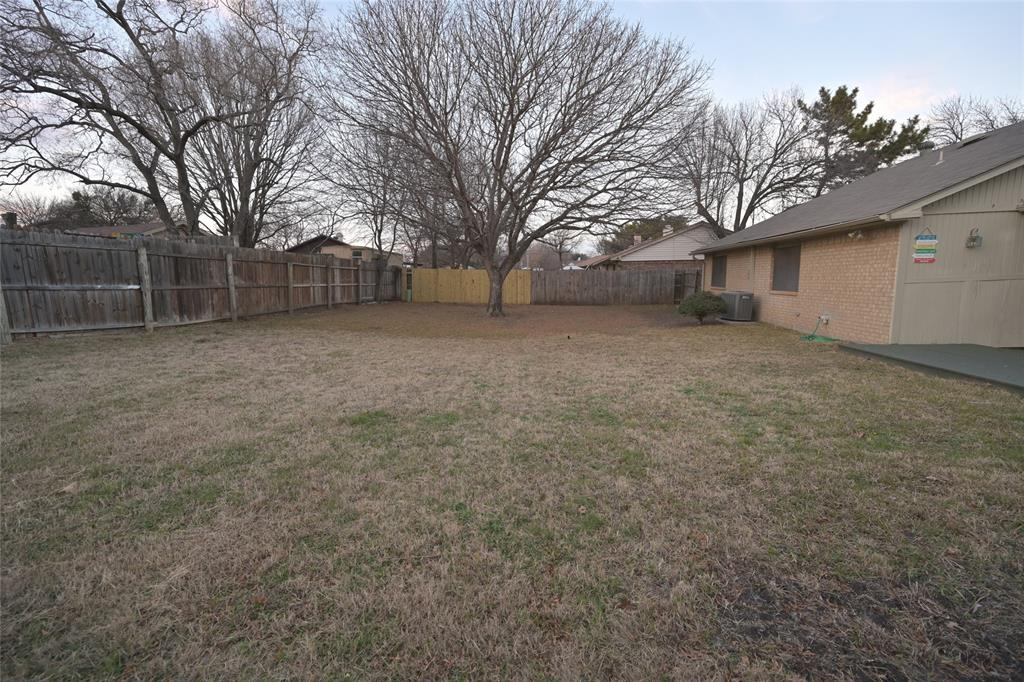 108 Flaxseed Lane, Fort Worth, Texas 76108 - acquisto real estate best looking realtor in america shana acquisto
