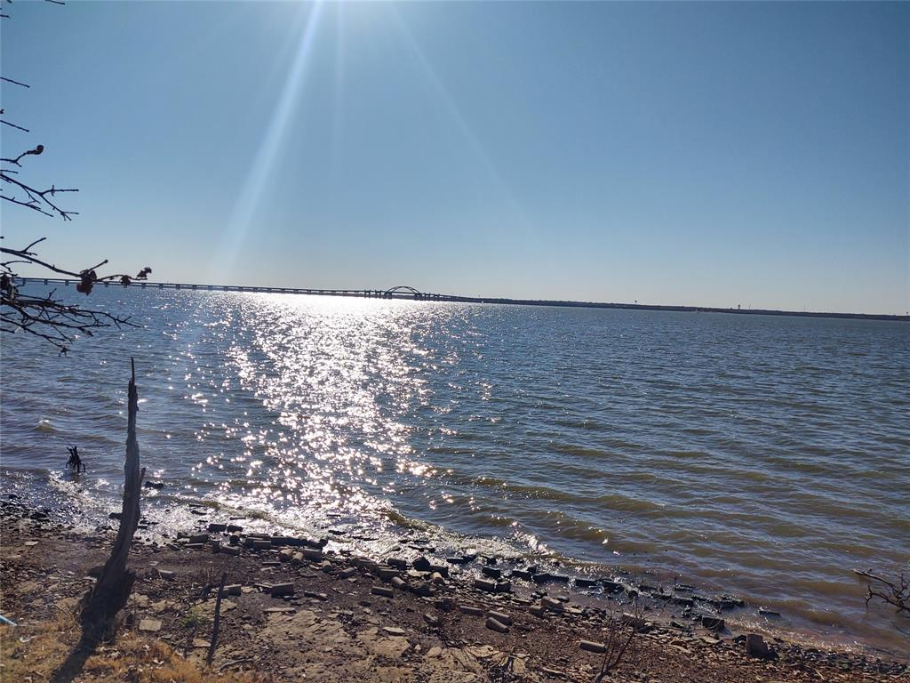 TBD Sunset Cove Lane, Oak Point, Texas 75068 - acquisto real estate best investor home specialist mike shepherd relocation expert