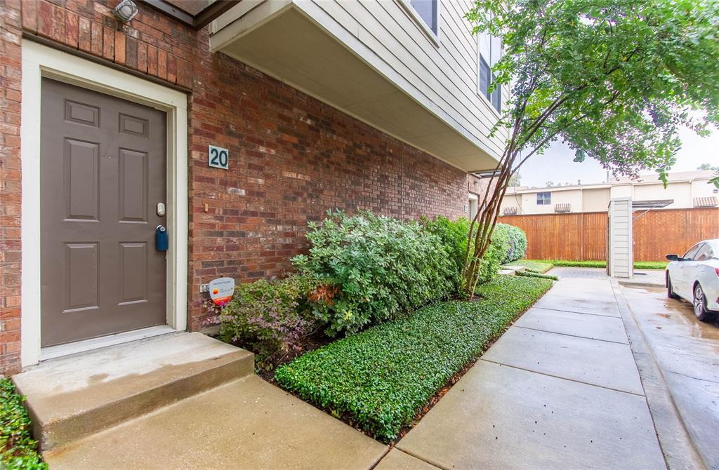 4315 Holland Avenue, Dallas, Texas 75219 - Acquisto Real Estate best frisco realtor Amy Gasperini 1031 exchange expert
