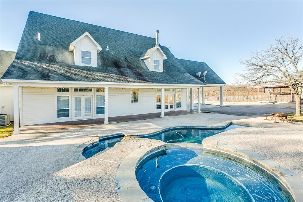 349 Young Bend Road, Brock, Texas 76087 - acquisto real estate best realtor westlake susan cancemi kind realtor of the year