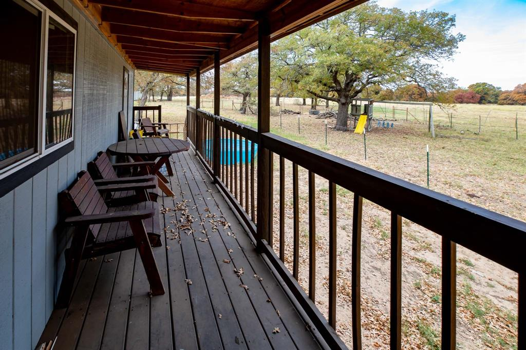 4510 County Road 120 Clyde, Texas 79510 - acquisto real estate best luxury buyers agent in texas shana acquisto inheritance realtor