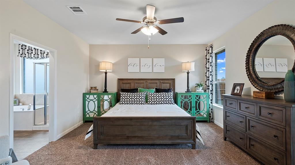 1213 BOSQUE  Lane, Weatherford, Texas 76087 - acquisto real estate best realtor westlake susan cancemi kind realtor of the year